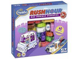 Thinkfun Rush Hour Jr