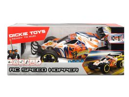 Dickie Toys RC DT Speed Hopper RTR