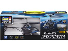 Revell Control 23864 Helicopter EASY HOVER