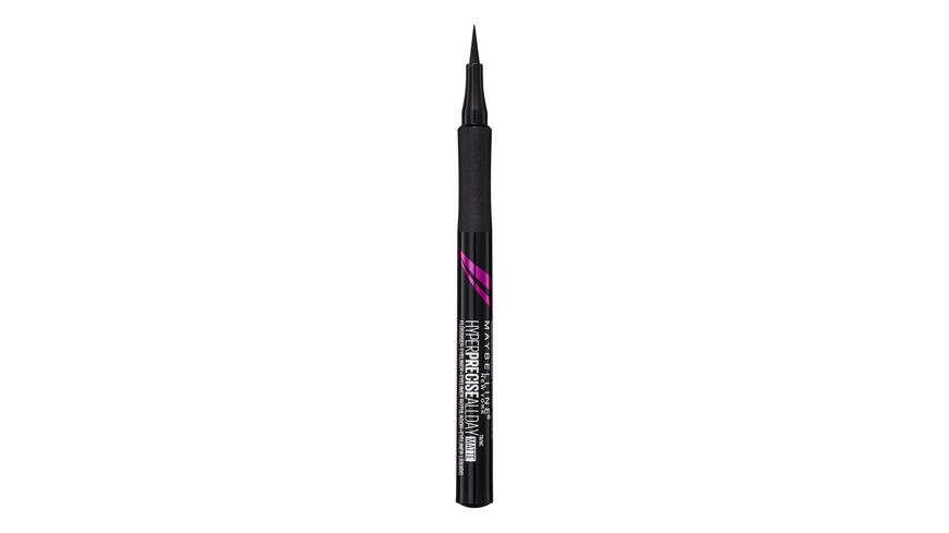 MAYBELLINE NEW YORK Hyper Precise All Day Liner