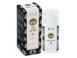 ECO Tattoo Sonnenlotion LSF 30