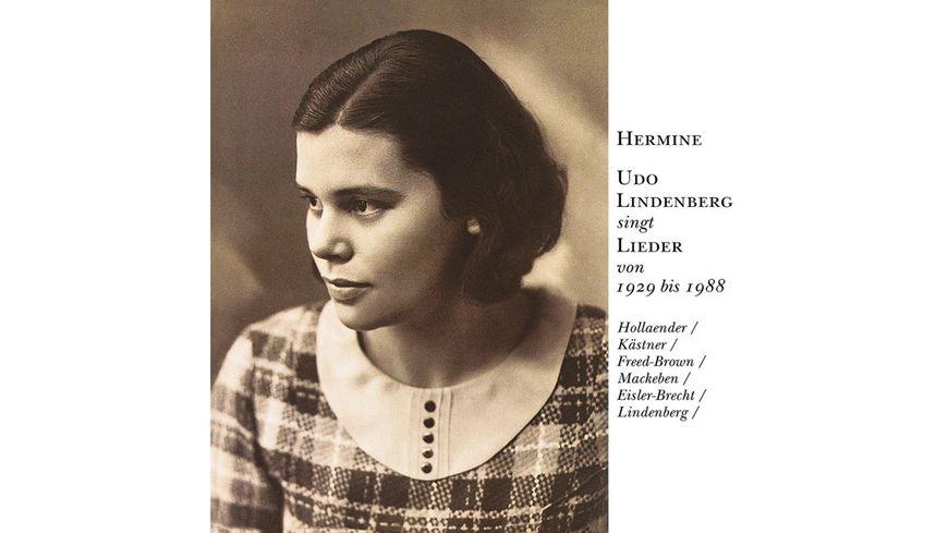 Hermine 1LP