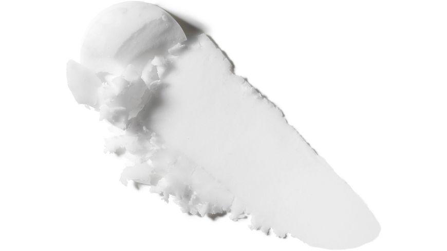 MAC Prep Prime Pore Refiner Stick