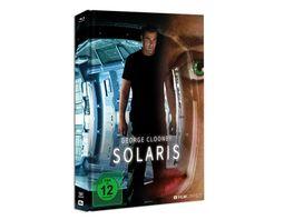 Solaris MEDIABOOK
