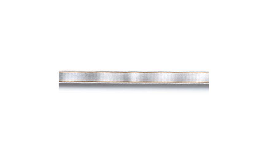 Prym Elastic Band extra weich 19 mm weiss