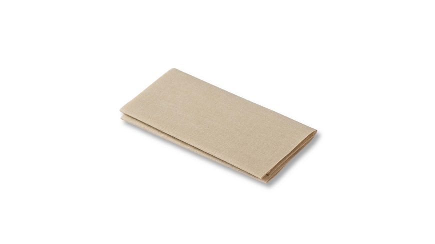 Prym Flickstoff CO 12 x 45 cm beige