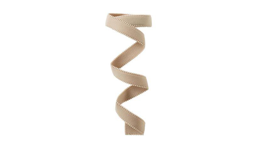 Prym Elastic Traegerband 15 mm haut