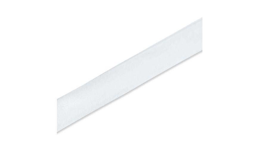 Prym transparent Elastic 10 mm