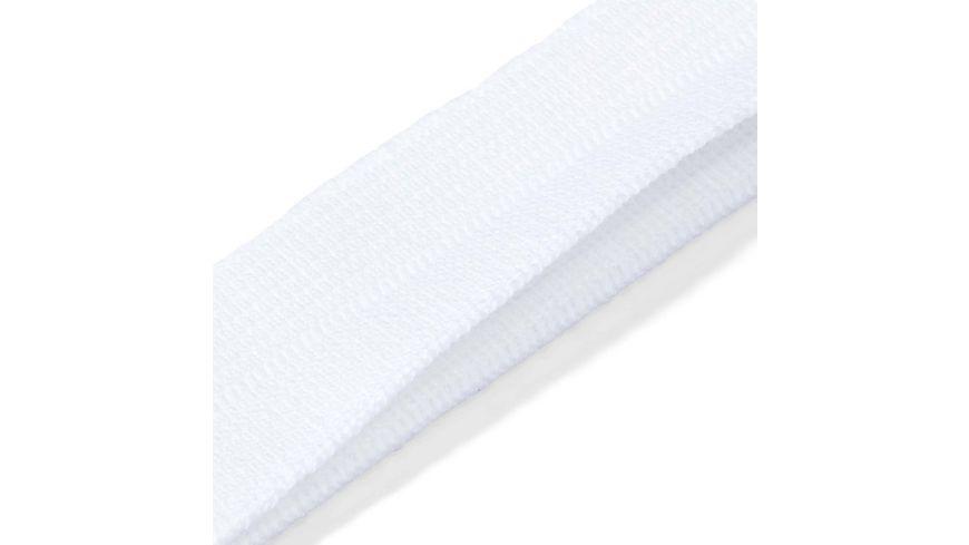 Prym Y Elastic Band 25 mm weiss