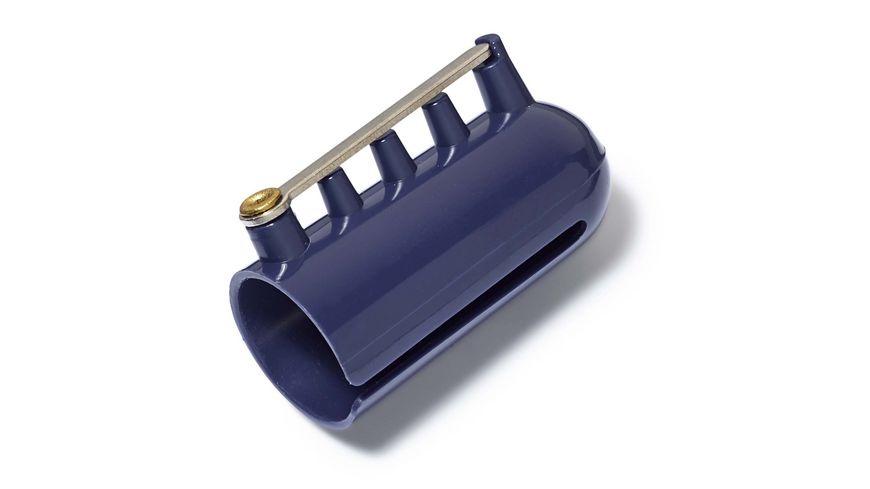 Prym Strickfingerhut Kunststoff 4 Fadenfuehrung