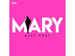 Mary Meine Songs