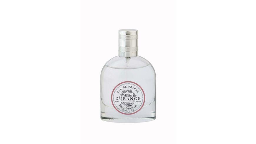 DURANCE Les Eternelles Eau de Parfum koestliche Feige