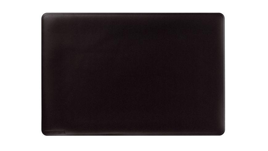 Foto Schreibunterlage durable schreibunterlage 40x53cm schwarz online bestellen | mÜller