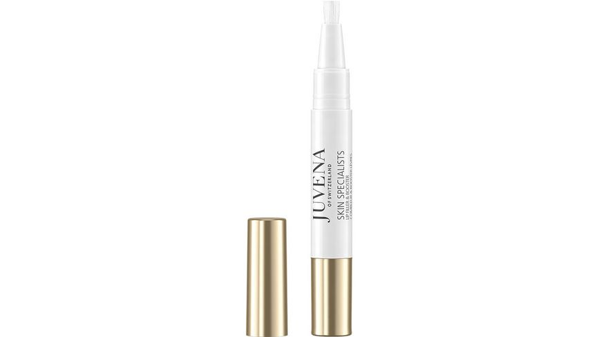 JUVENA Lip Filler Booster Concentrate Cream