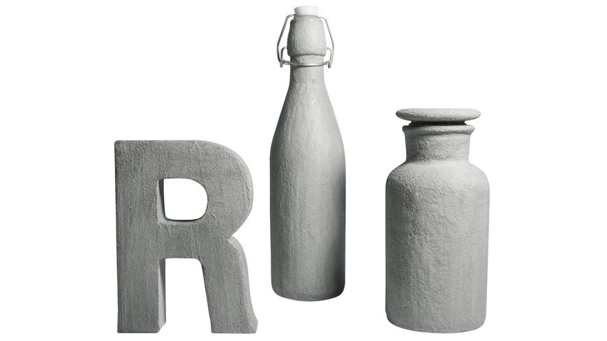 Rayher Kreativ Beton Paste