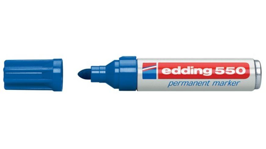Edding® art5 retract highlighter Textmarker mit Druckmechanik 1-4 mm