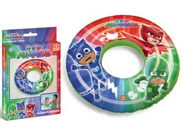 Mondo PJ Masks Schwimmring