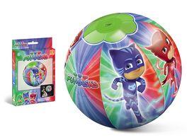 Mondo PJ Masks Strandball