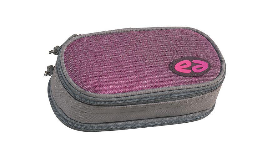 Etui Box CHILL pink