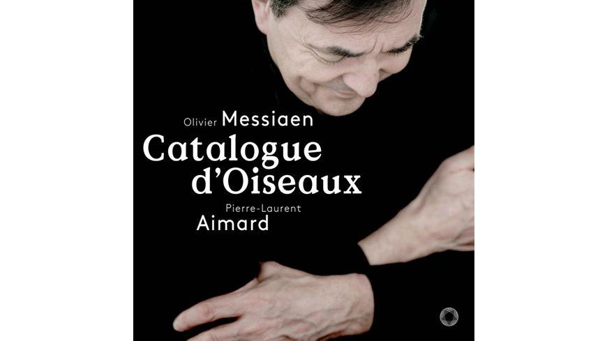 Catalogue d Oiseaux