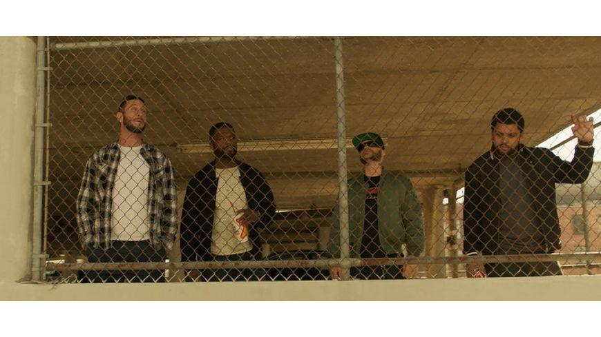 Criminal Squad Special Edition 2 BRs