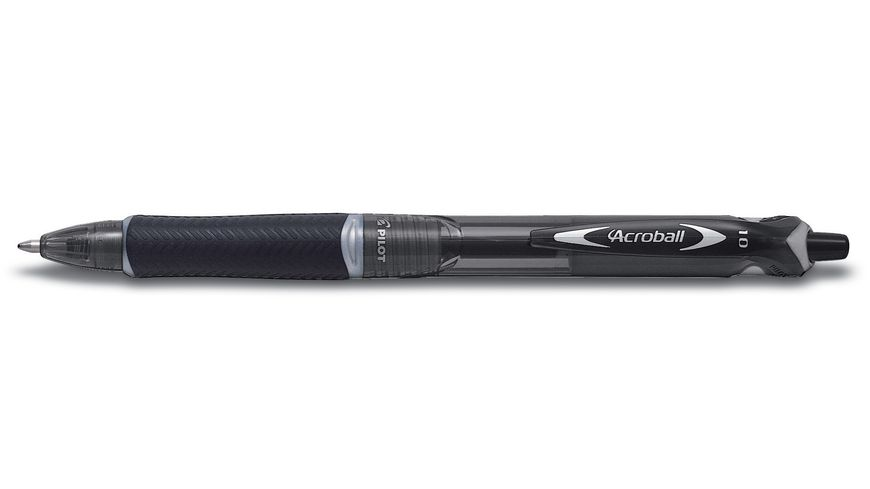 PILOT Kugelschreiber Acroball