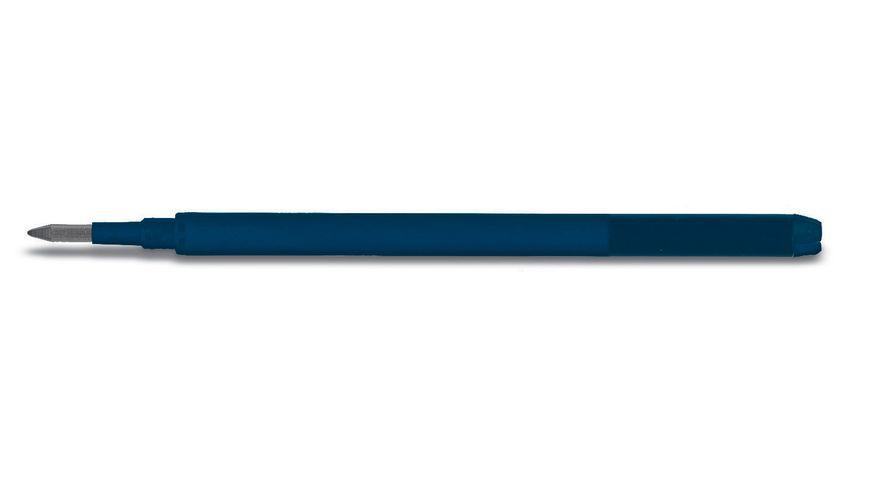 PILOT Tintenrollermine FRIXION Ball radierbar