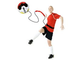 Xtrem Toys Fussball Trainer Kick It