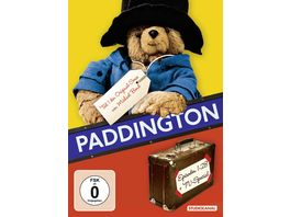 Paddington Teil 1