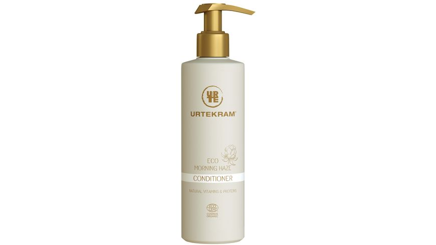 URTEKRAM Morning Haze Conditioner