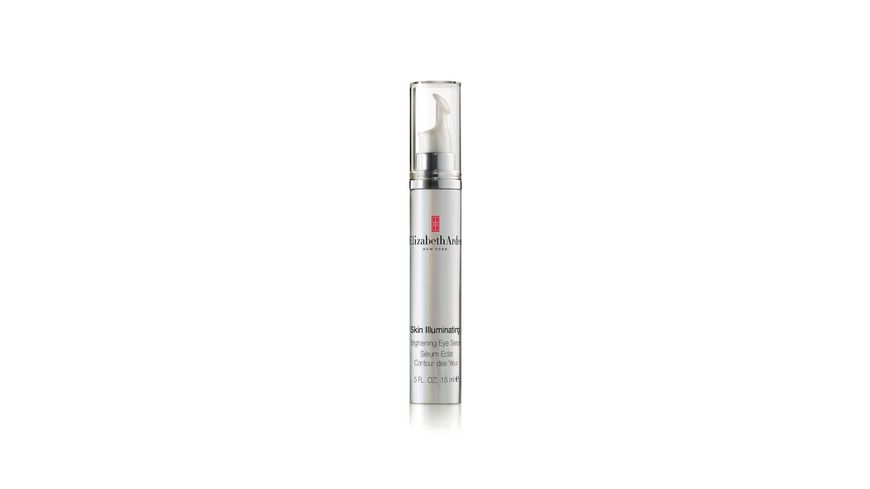 Elizabeth Arden Skin Illuminating Brightening Eye Serum