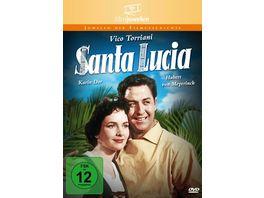 Santa Lucia filmjuwelen