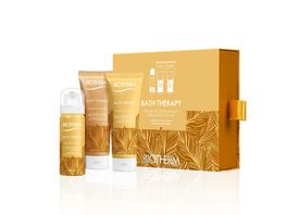BIIOTHERM Bath Therapy Delighting Blend Coffret Small