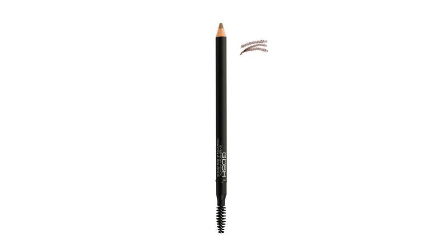 GOSH Eyebrow Pencil