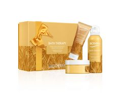 BIOTHERM Bath Therapy Delighting Blend Coffret Large