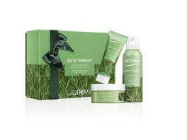 BIOTHERM Bath Therapy Invigorating Blend Coffret Set Large