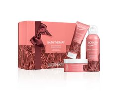 BIOTHERM Bath Therapy Relaxing Blend Coffret Set Large