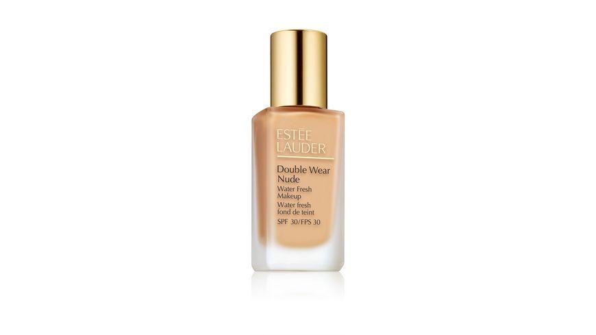 ESTEE LAUDER Double Wear Nude Waterfresh Makeup SPF30