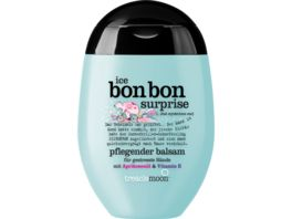 treaclemoon handcreme ice bon bon surprise