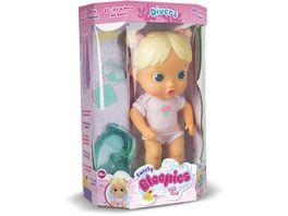 IMC Bloopies Baby Badepueppchen sortiert