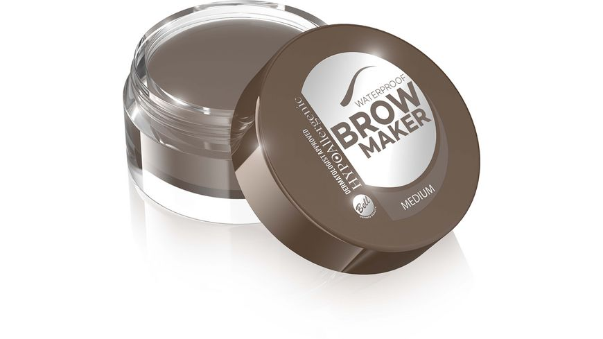 HYPOAllergenic Waterproof Brow Maker