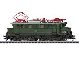 Maerklin 37444 Elektrolokomotive E 44