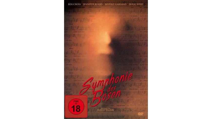 Symphonie des Boesen