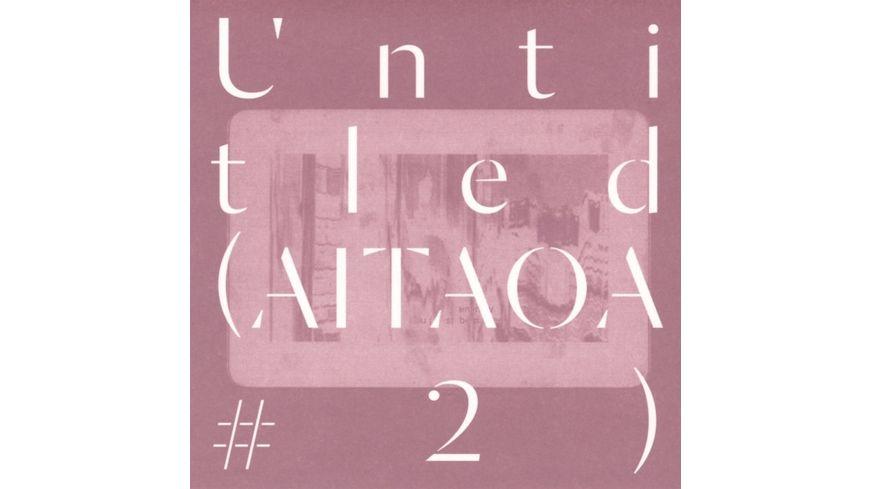 Untitled AITAOA 2