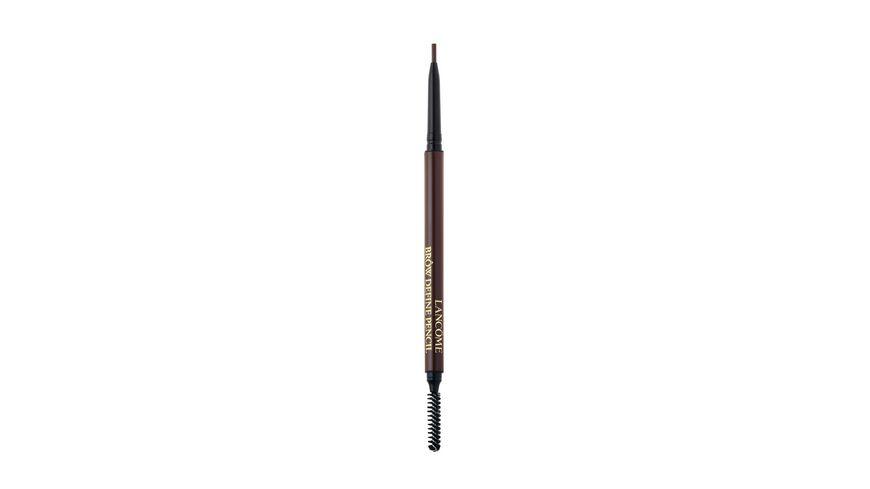 LANCOME Brow Define Pencil