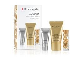 Elizabeth Arden Ceramide Lift and Firm Set
