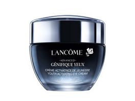 LANCOME Augencreme Advanced Genifique Yeux Creme