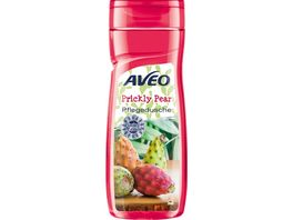 AVEO Pflegedusche Prickly Pear