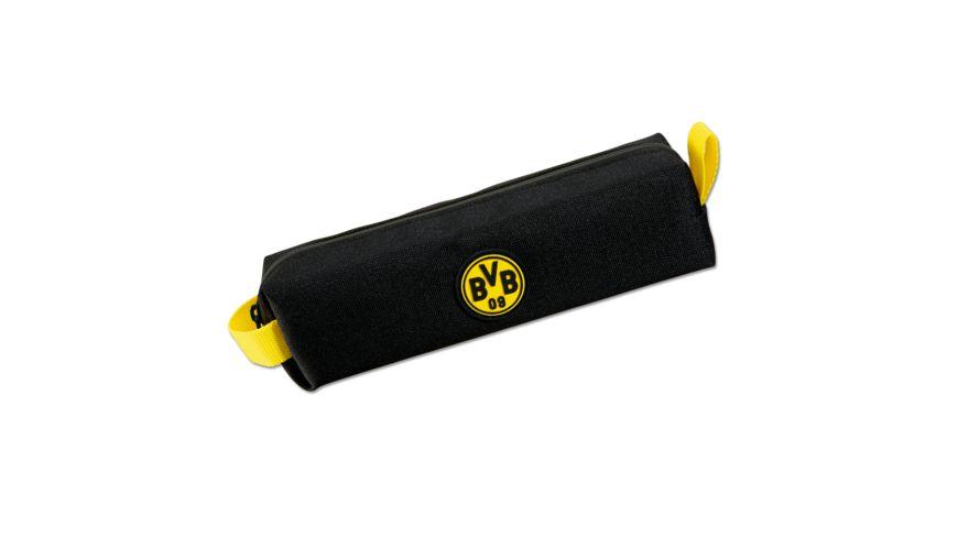 BVB Faulenzermaeppchen