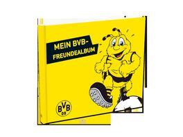 BVB Freunde Album